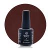 Smalto Semipermanente Rouge Noir, Gitana, Nr. 27, 15 ml, Evo Nails