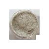 Mirror Powder Chrome gr.1 - Ebrand Nails