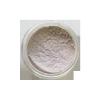 Mirror Powder White gr.1 - Ebrand Nails