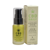 Cbd Daily, Olio alla Canapa, Soothering Serum, 30 ml