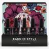 """Collezione Smalti Semipermanenti """"Back in Style"""" by Evo Nails"""