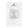Campioncini Emulsione Spray Tonificante - Ebrand Advance