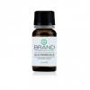 Olio Essenziale di Cannella - Ebrand Green - 10 ml.