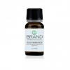 Olio Essenziale di Cipresso - Ebrand Green - 10 ml.