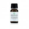 Olio Essenziale di Ginepro Yugo 10 ml.