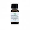 Olio Essenziale di Pino Mugo - Ebrand Green - 10 ml.