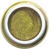 Painting Gel N. 13 - Gold - Ebrand Nails - ml. 7