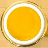 Painting Gel N. 8 - Sunny - Ebrand Nails - ml. 7