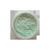 Mirror Powder Multieffect gr.1 - Ebrand Nails