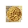 Mirror Powder Gold gr.1 - Ebrand Nails