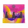 Collezione Smalti Semipermanenti Neon Beach Party by Evo Nails