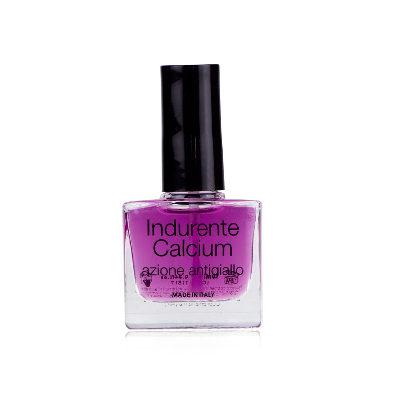 Smalto Indurente Calcium Strong, 10 ml