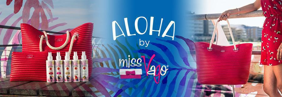 Solari Aloha + Capsule Collection