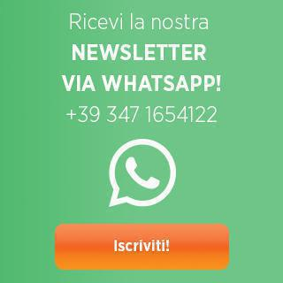 Ebrand Whatsapp