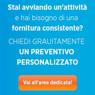 Preventivi per centri estetici