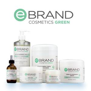 Prodotti Cosmetici Ebrand