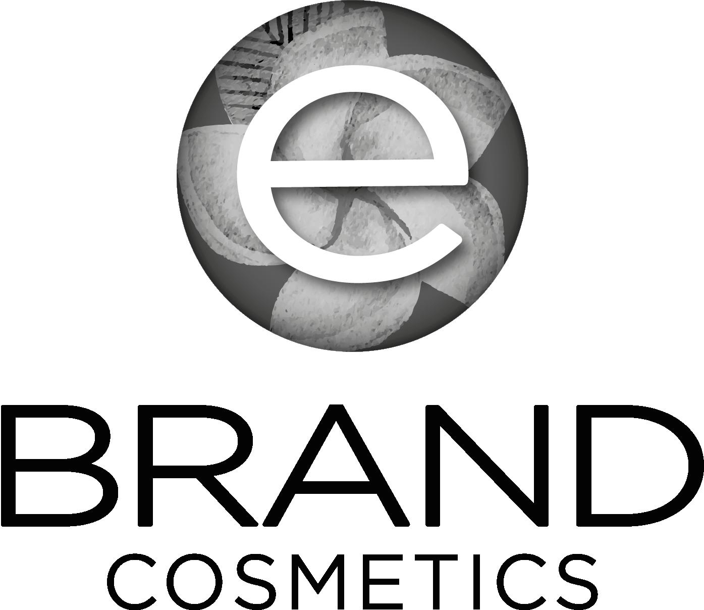 Ebrand Cosmetics