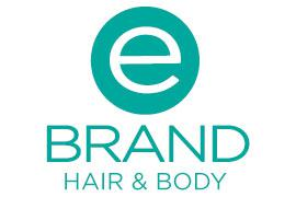 Ebrand Hair and Body