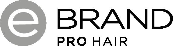 Ebrand Pro Hair