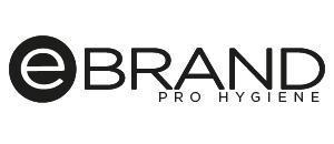Ebrand Pro Hygiene