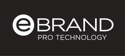 Ebrand Pro Technology