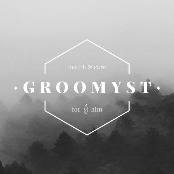 Groomyst