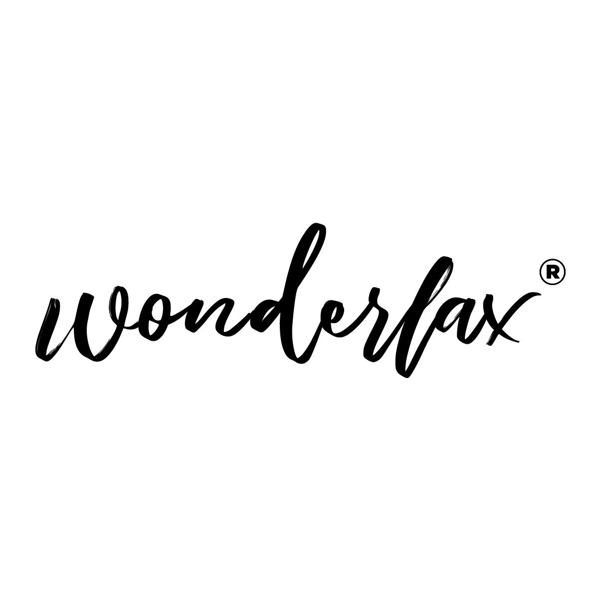 Wonderlax