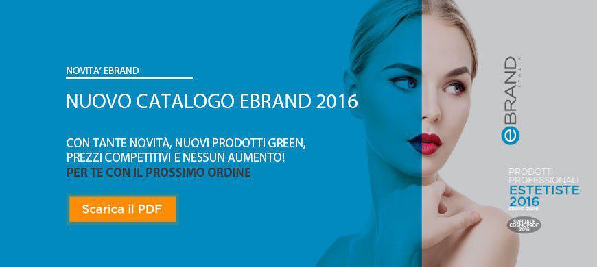 Promo Speciale Catalogo 2016