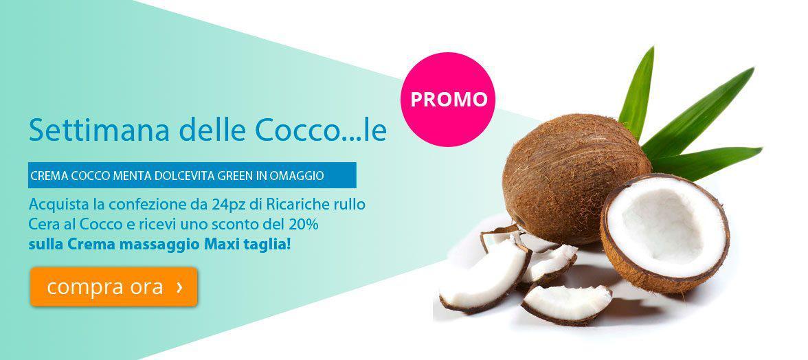 promo cocco