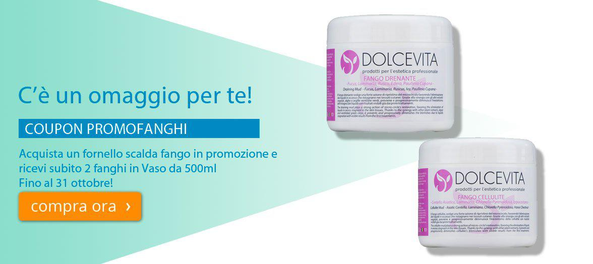 speciale fanghi