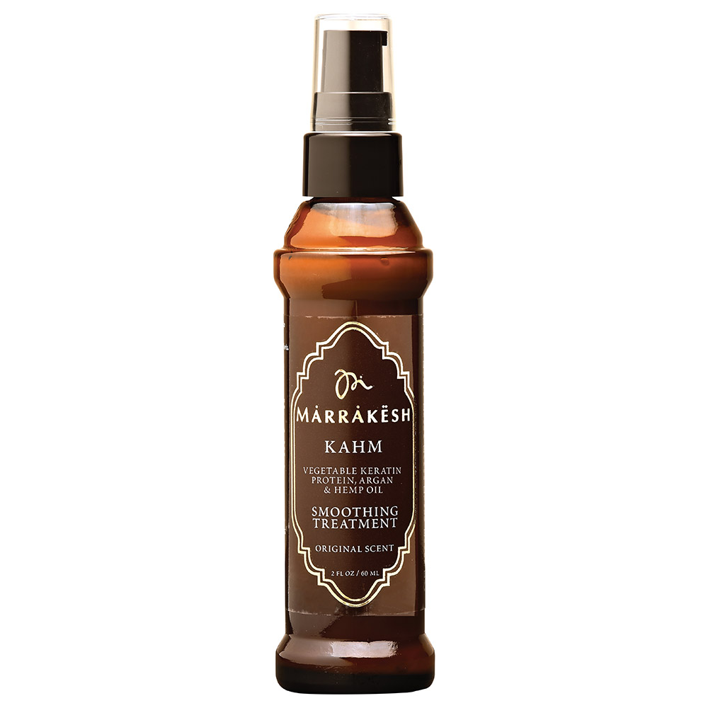 Marrakesh Kahm Siero Lisciante, 60 ml