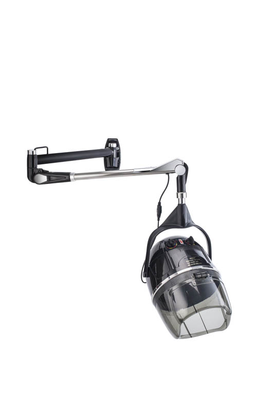 Casco Asciugacapelli Hair Dryer Hang Up