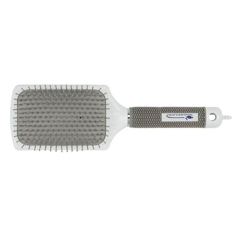 Spazzola piatta e larga Soft Large Cushion Brush
