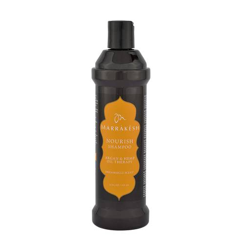 Marrakesh Dreamsicle Shampoo protettivo, 355 ml